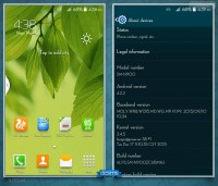 A7T Rom Samsung Note 3