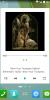 THL T11 ZenUI RoM v2.1 by frakk - Image 10