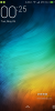 MIUI v6 6.5.2.0 - Image 1