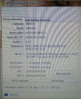 Samsung SM-9100 Note 4 (clone) MTK6572