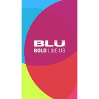 BLU VIVO LTE MSM8916