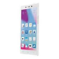 Blu Life Pure XL L260l