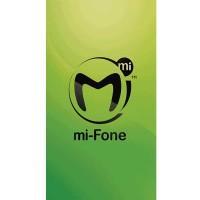 Mi-Fone mi-A500