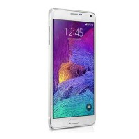 NO.1 Note 4 KTU84P