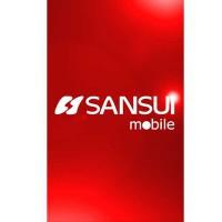SANSUI U45