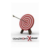 Symphony T7 Lite