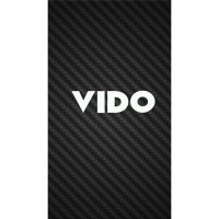 VIDO A508