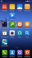 ThL W200C 156G MIUI v5 Android 4.2.2 Multilingual & Root