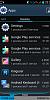 Samsung UI V2 - Image 1