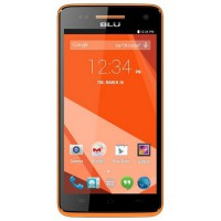 BLU Studio 5.0 C HD 8GB
