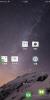 FIUI  Beta-2.22.0 - Image 1