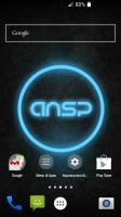 Redmi  ANSPv5