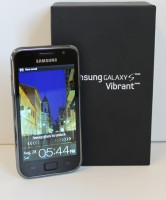 Samsung Galaxy S 4G (T-Mobile) –SGH-T959V Android 4.4.4 Kitkat By MANANPA