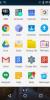 MITO A10 Impact AndroidOne - Image 3