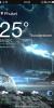 IQ X zeen ColorOS 2.0.1! - Image 6