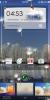 IQ X zeen ColorOS 2.0.1! - Image 4