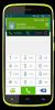 Galaxy Note 4 pro v1.1 - Image 5