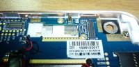 clone iPhone6 Plus ROM MT6582