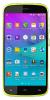 Galaxy Note 4 pro v1.1 - Image 3