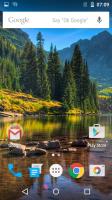 MITO A10 Impact AndroidOne