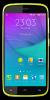 Galaxy Note 4 pro v1.1 - Image 4