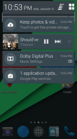 Lollipop Based in KitKat