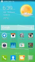Alcatel One Touch Pop C7 KK Update