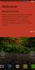 LAVA IRIS708 Touch OS +++MT6582+++ - Image 7