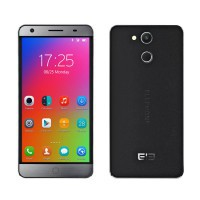 Elephone P7000 Official Updated Rom