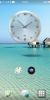 COLOR OS V 2.0 - Image 1