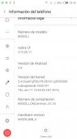 OTA update v3.18