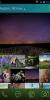 YandexKit - Image 4