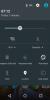 MITO A10 Impact AndroidOne - Image 6