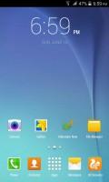 S6 UI [1 SIM]