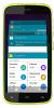 Galaxy Note 4 pro v1.1 - Image 1
