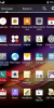 Jiayu G4/T -ROM LG-G3-Edition - Image 1