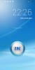 NATIVE ROM - Image 7