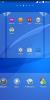 Xperia Z3 Rom For Xolo Q1011 - Image 2