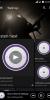 Xperia Z3 Rom For Xolo Q1011 - Image 1