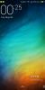 MIUI v6 6.5.4.0 - Image 1