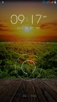 LAVA IRIS708 Touch OS +++MT6582+++