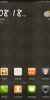 Yun OS 3.0.0 [mt6572] - Image 3
