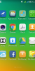 Baidu OS 6.1 - Image 1