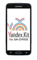 YandexKit