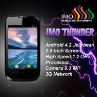 help… Firmware for IMO S67 Thunder