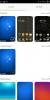 Yun OS 3.0.0 [mt6572] - Image 2