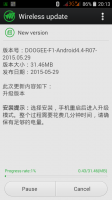 DOOGEE Turbo Mini F1 – 4.4.4 R07-2015.05.29