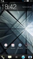 HTC Sense ROM for Kata F1s