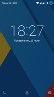 CM-12.1-20160106-UNOFFICIAL-ZP998 Including GAPPS full fixed