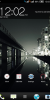 HTC Sense ROM for Kata F1s - Image 4